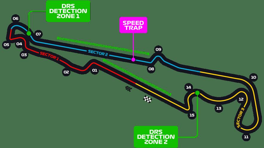 https://www.formula1.com/content/dam/fom-website/2018-redesign-assets/Circuit%20maps%2016x9/France_Circuit.png.transform/8col/image.png