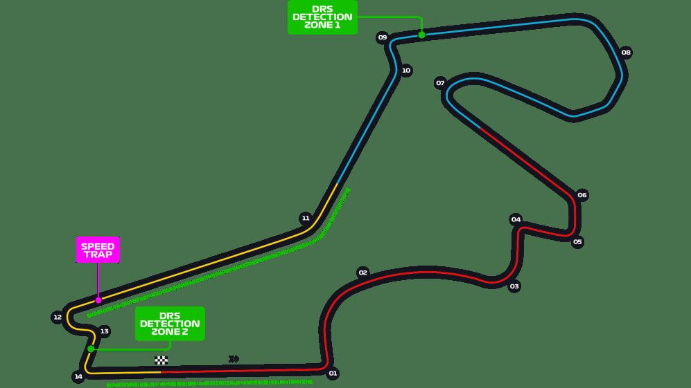 Turkey_Circuit.png