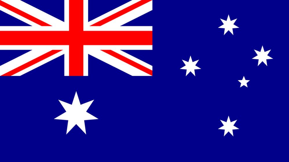 australia-flag.png