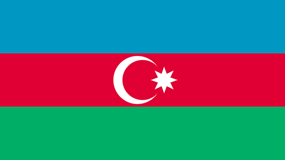 azerbaijan-flag.png
