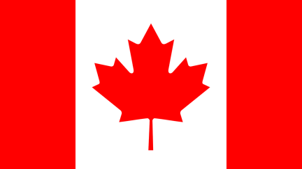 canada-flag.png