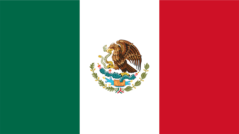 mexico-flag.png