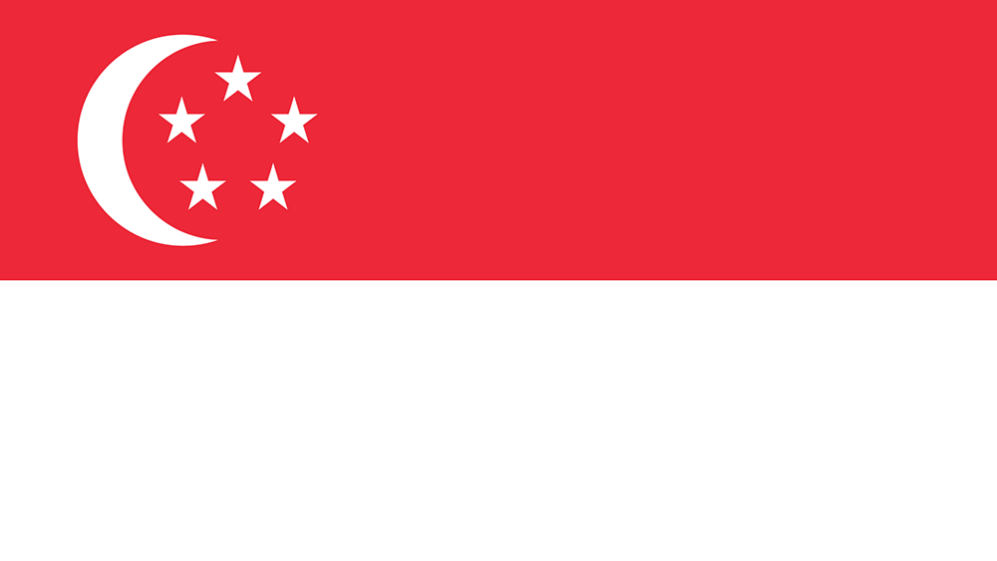 singapore-flag.png