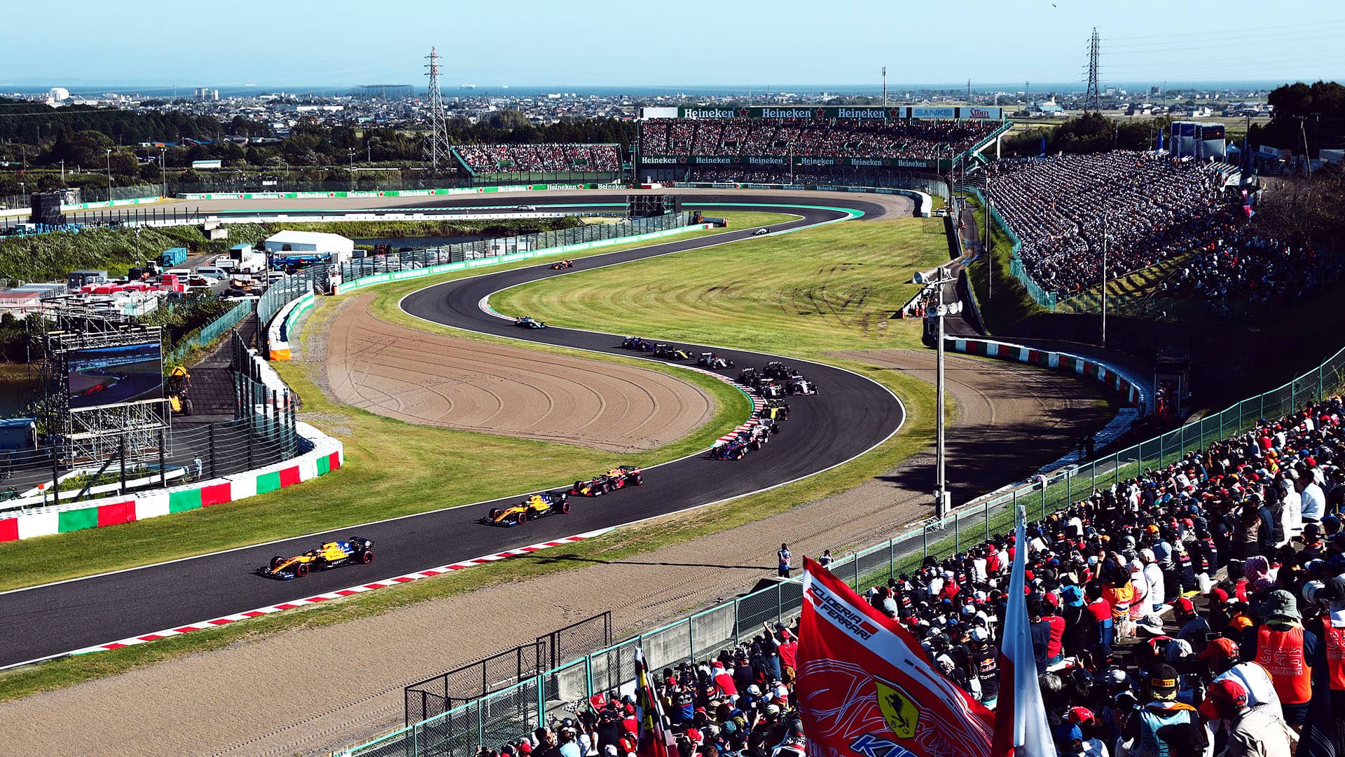 Japan For The Circuit A Find Combinedresistance R B