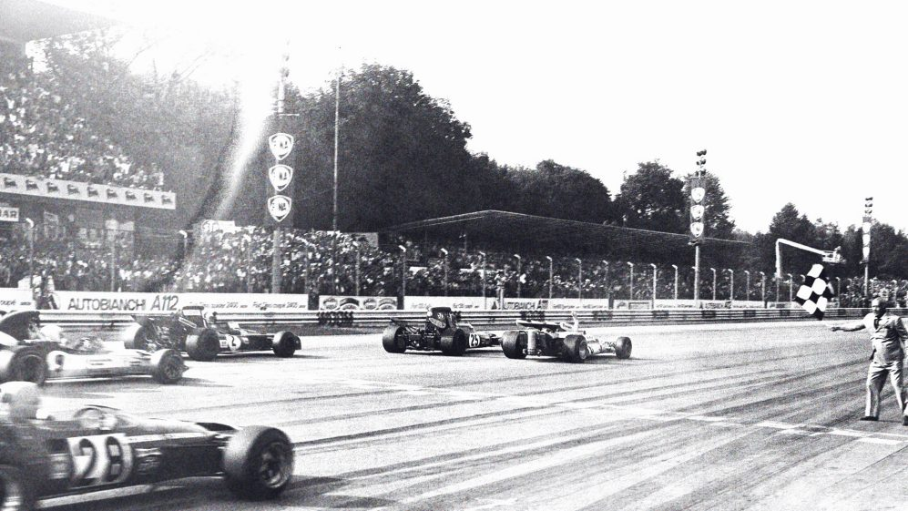 F1-vault.jpg