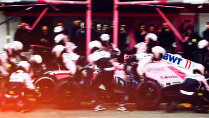 Force India.jpg