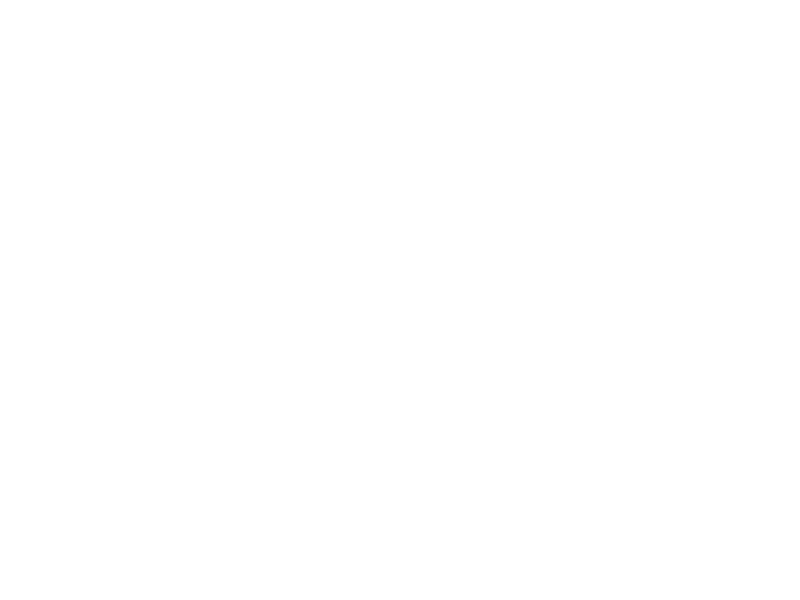 German Grand Prix 2019 - F1 Race