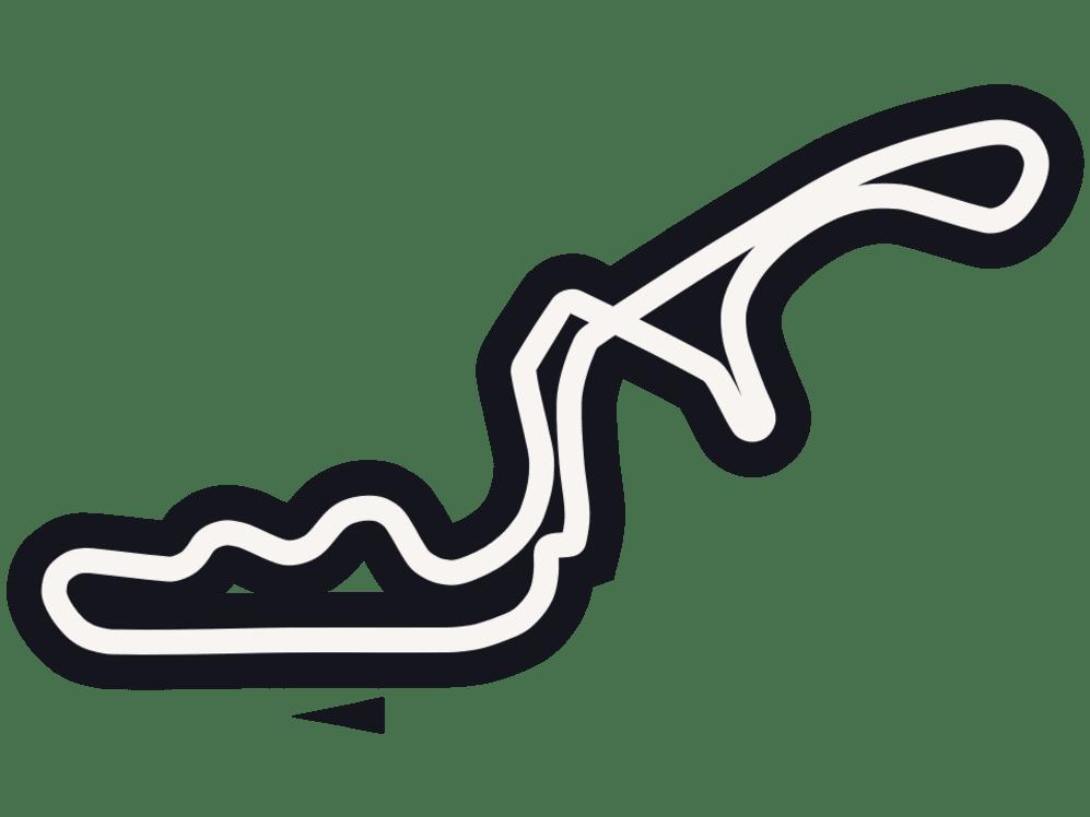 Image result for japan grand prix 2019