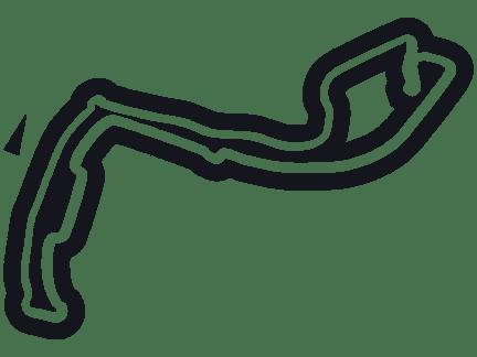 Monte Carlo carbon.png