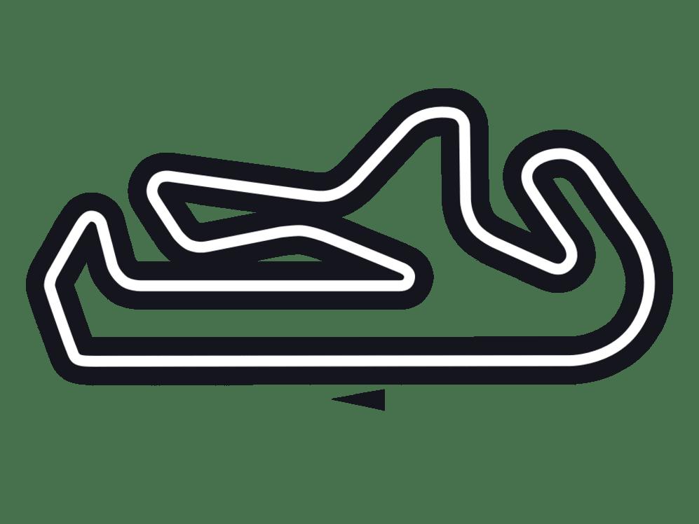 Portugal Grand Prix 2020 F1 Race
