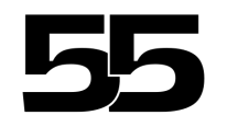 Dirver number