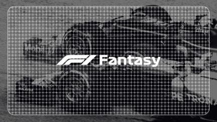 F1 Fantasy.jpg