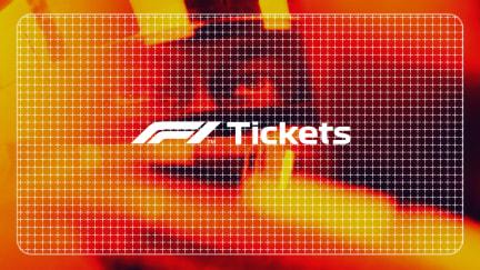 F1 Ticketsjpg.jpg