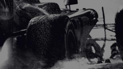 F1TV promo.jpg