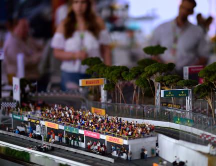 F1(R) Raceway2.jpg