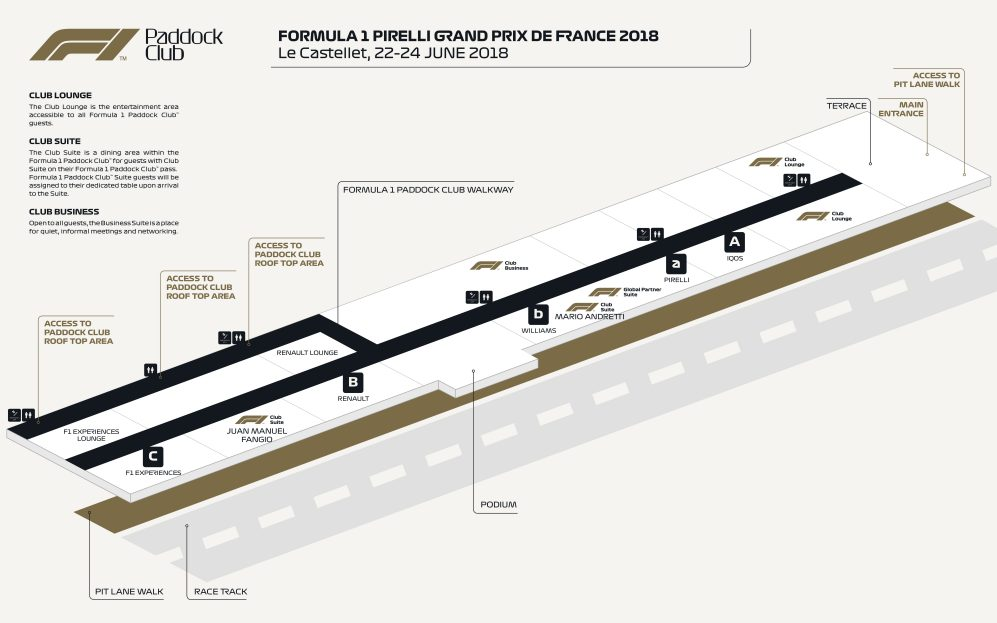 F1_PC_2018_Suite_Map_France_withoutLEGEND_01-2.jpg