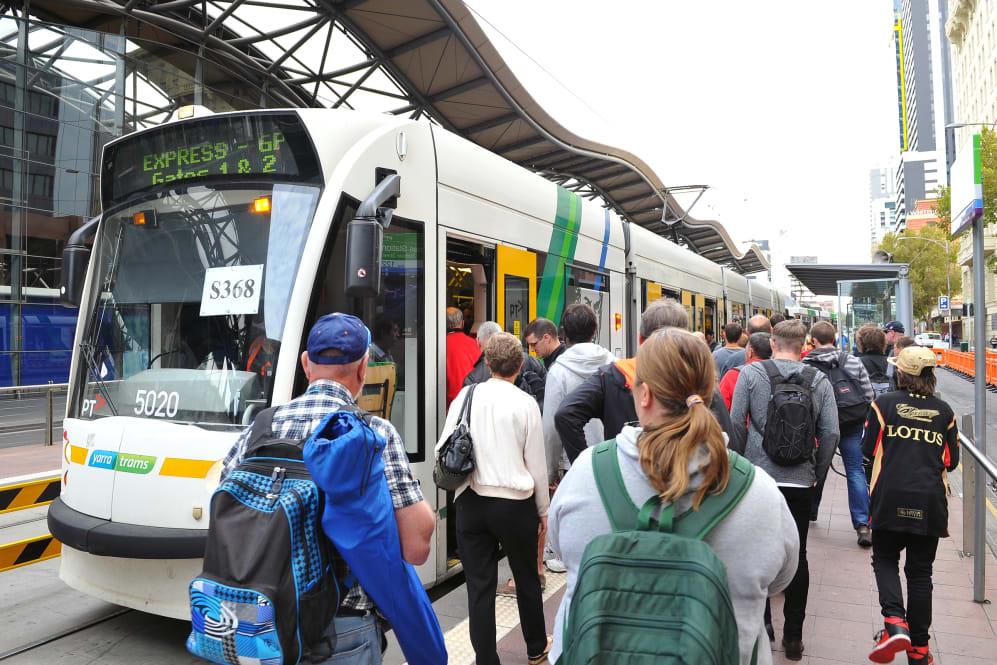 Trams_Fed_South_D4_VC023_2.jpg