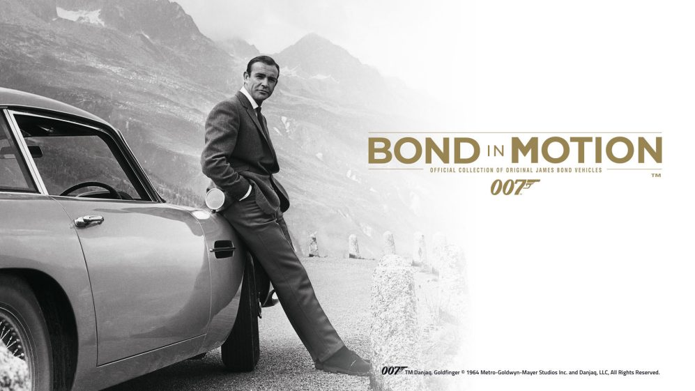 bond-in-motion copy.jpg
