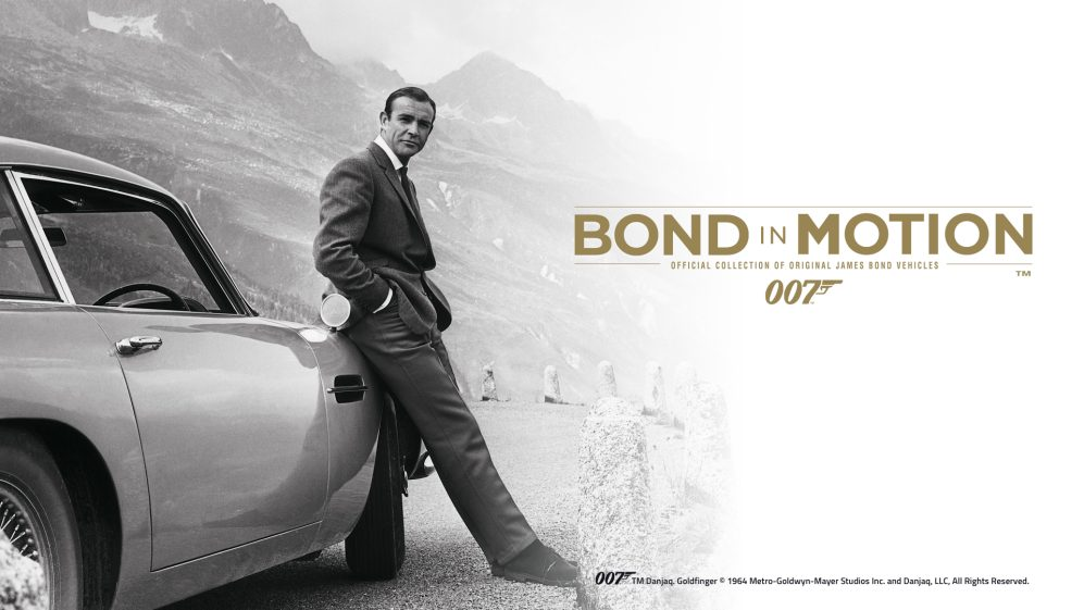 bond-in-motion.jpg