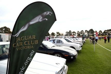 entertainment_0006_Jaguar-Car-Club-Legends-Lane1343.jpg_.jpg
