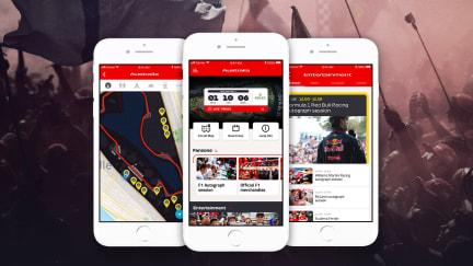 event-app-promo.jpg