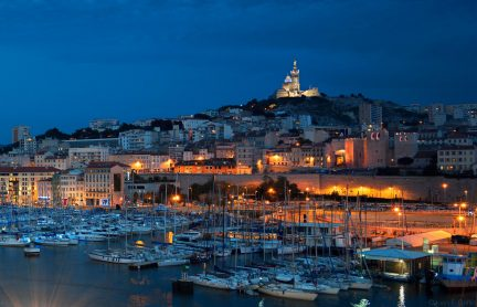 old-port-from-above-at-night-close-up-notre-dame-de-la-garde-marseille-france.jpg
