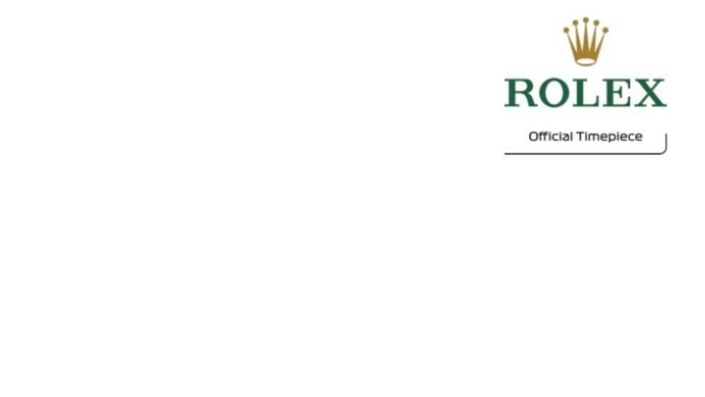 rolex-lockup.jpg