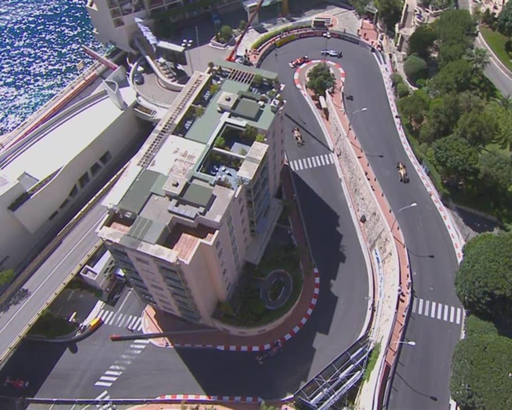 Monaco P03 02
