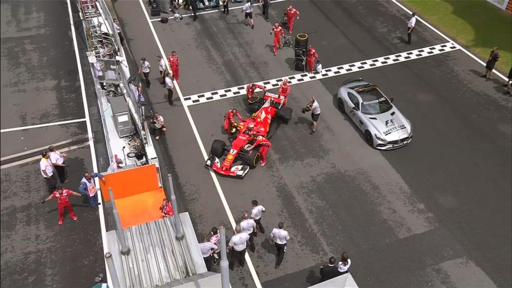 MAS RACE 03