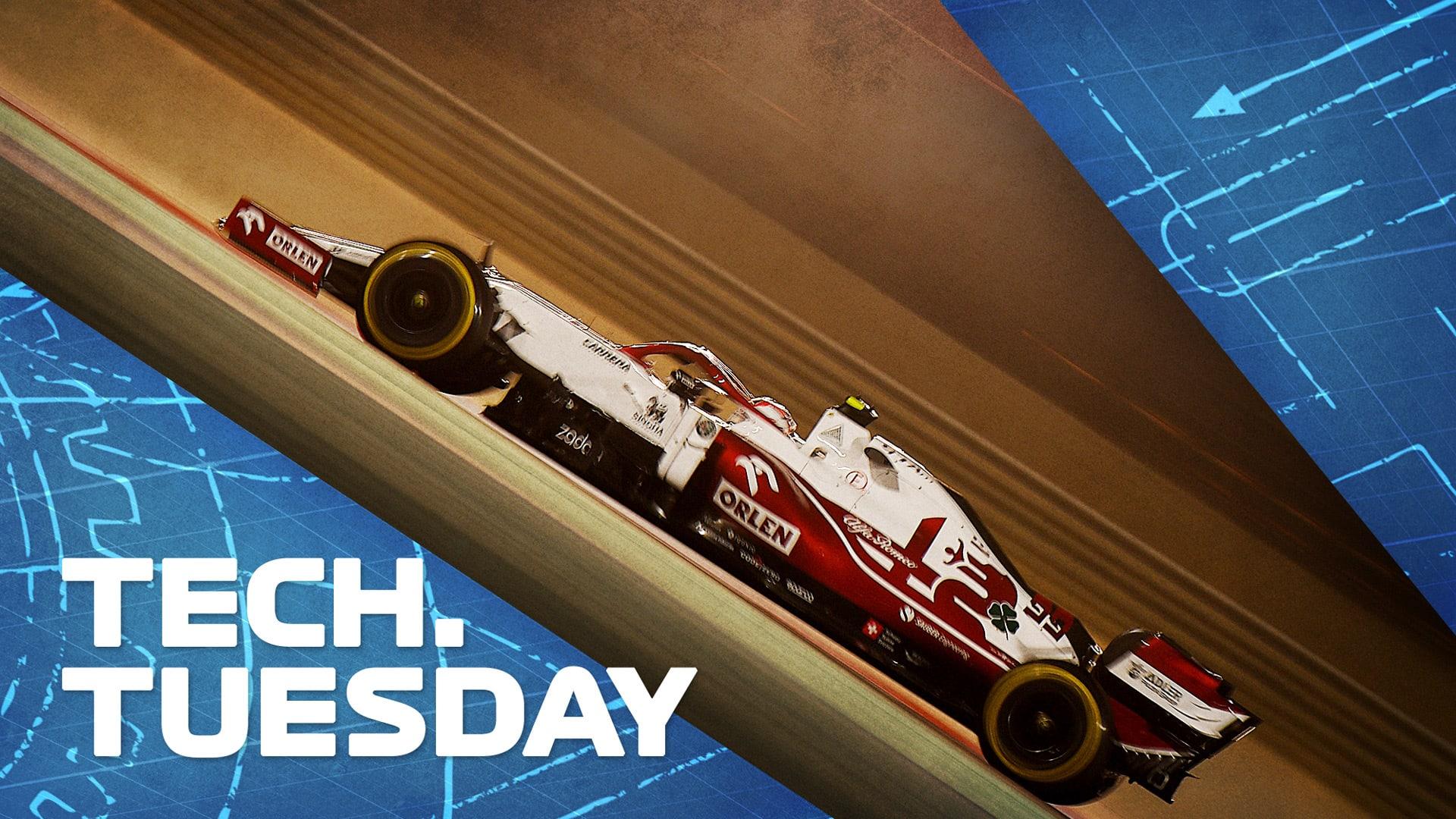 ALFA3bahF1-Tech-Tuesday.jpg