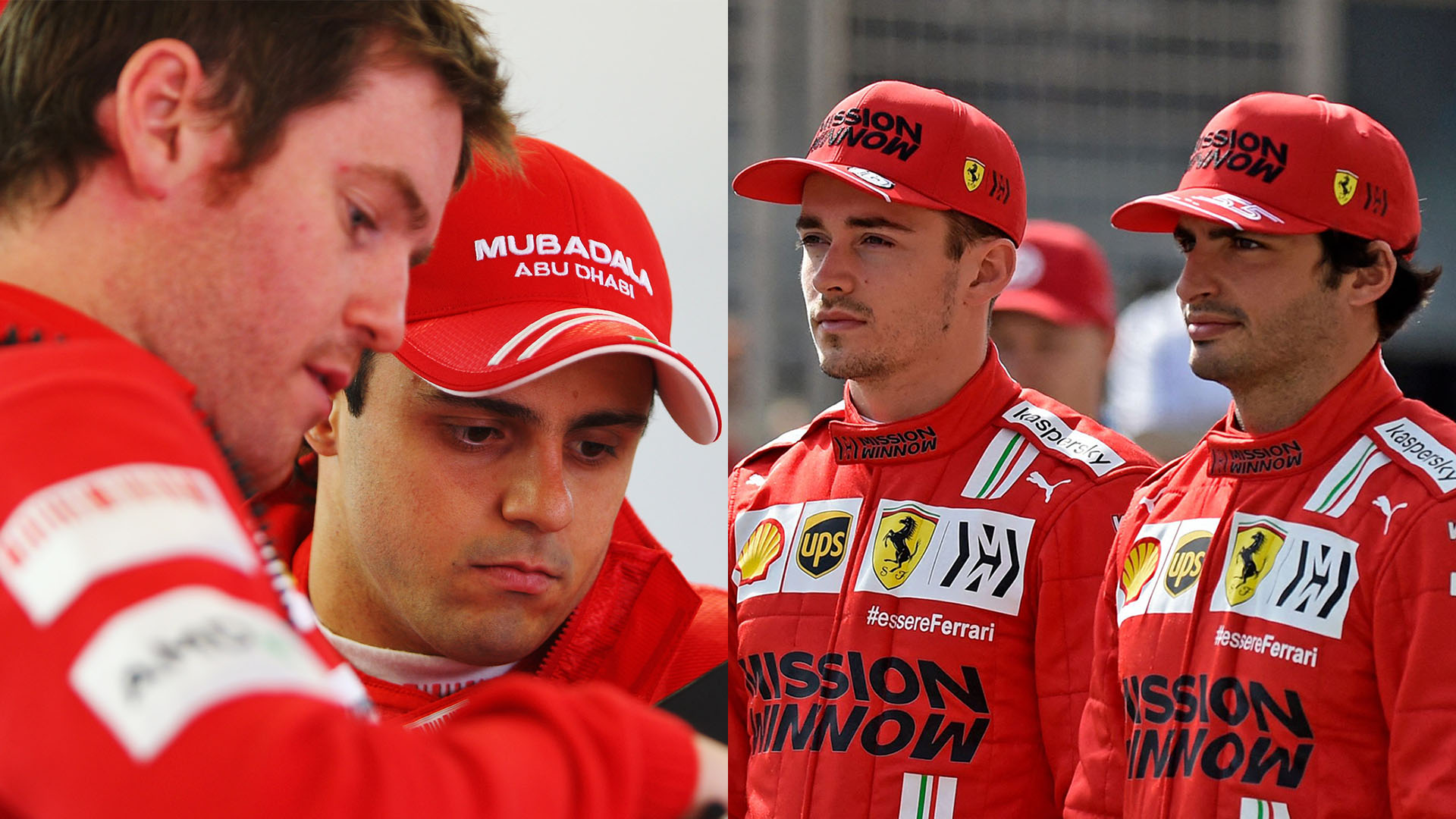 F1 Nation Rob Smedley.jpg