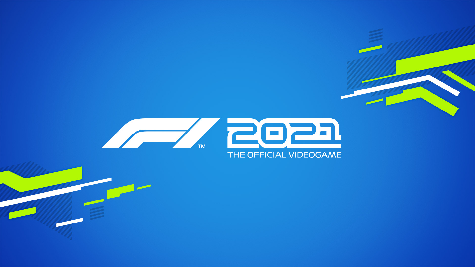 New tracks, new modes and release date – Codemasters reveal all the key details for the new F1 2021 game | Formula 1®