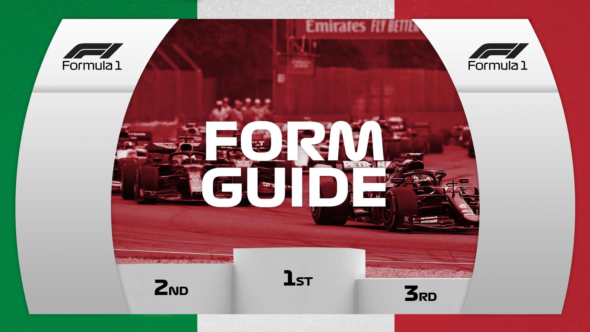 Form Guide Imola.jpg