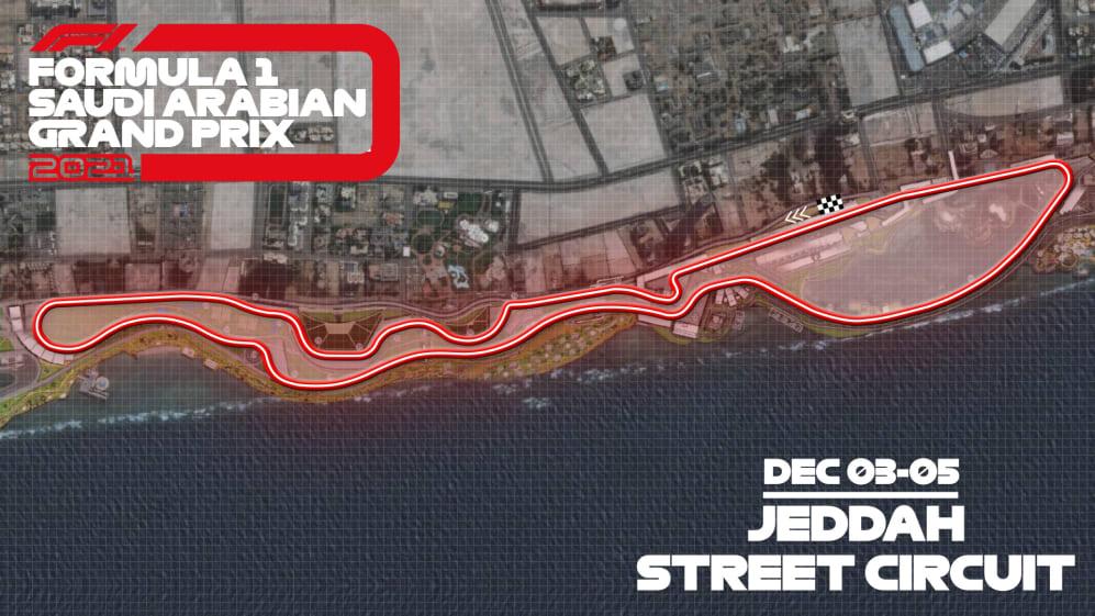 Circuito de la calle Jeddah_Números sin giro_HD.jpg