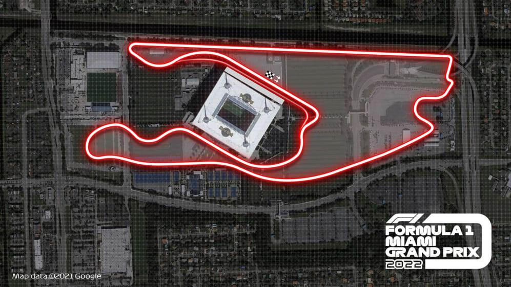 NUEVO Miami_Map.jpg