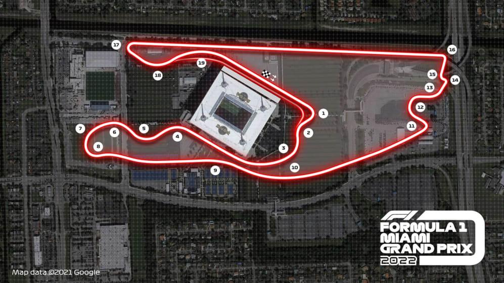NEW Miami_Map_Corners.jpg