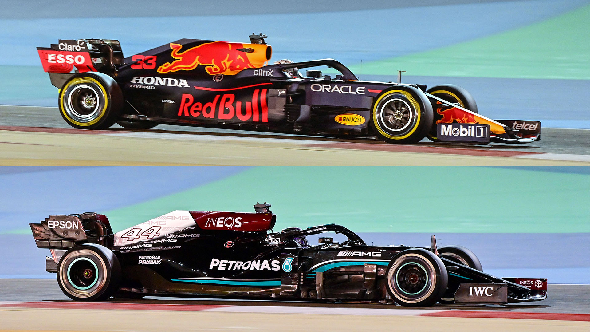 RB Mercedes Design.jpg