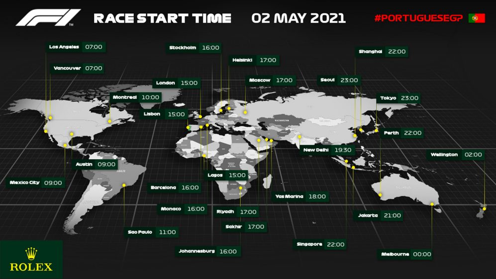 PORf1-2021-tiempos-de-carrera - 7e730634-e60f-4f0d-9073-b026d6b71f96.jpg