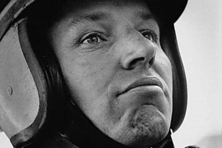 Surtees 1967