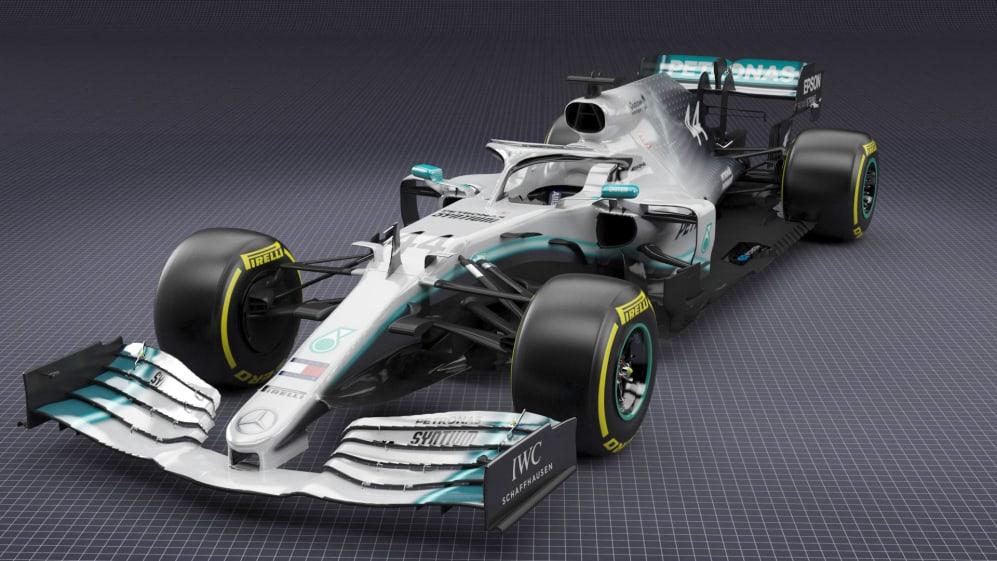 Mercedes_W10_44.jpg