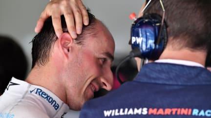 2018 Spanish GP