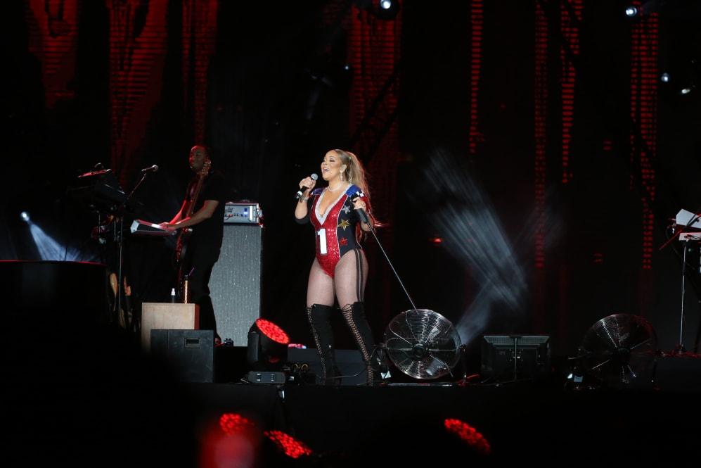 Mariah C.jpg
