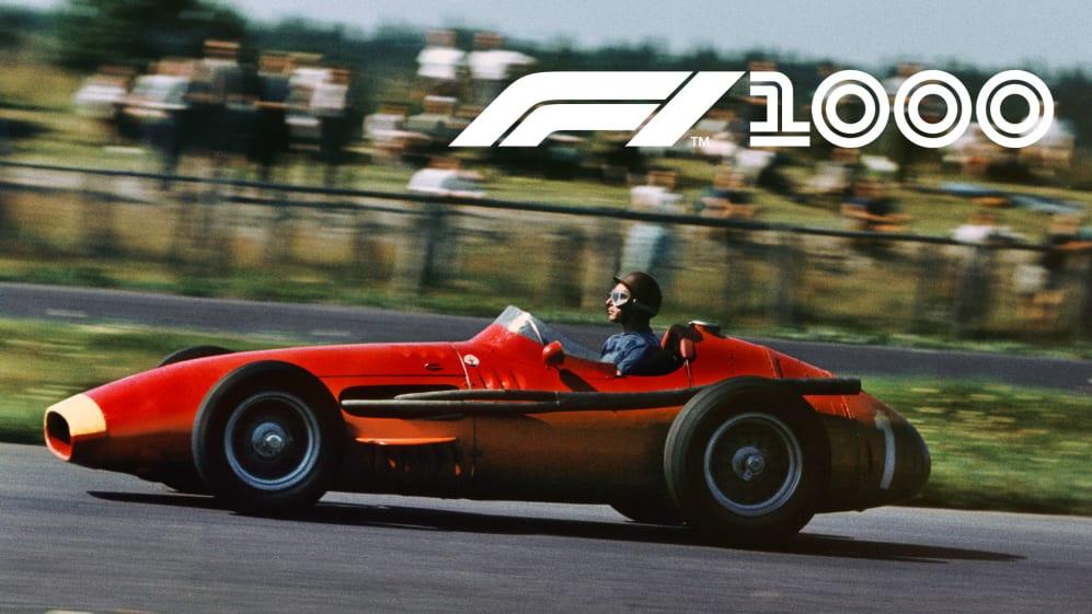 Fangio 57 LOGO.jpg