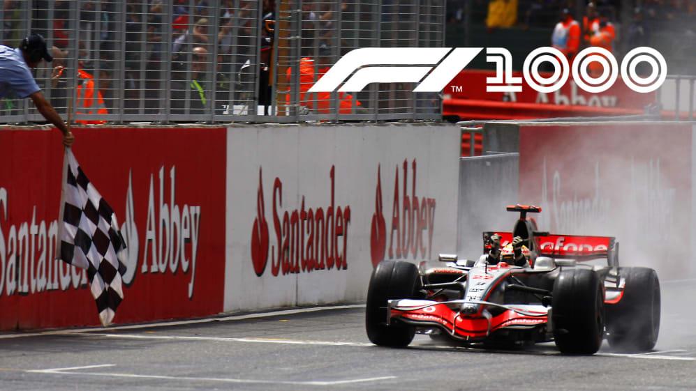 Hamilton Silverstone 2008 with 1000 logo.jpg