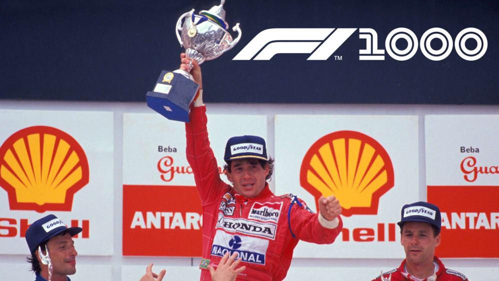 Senna 91 LOGO.jpg