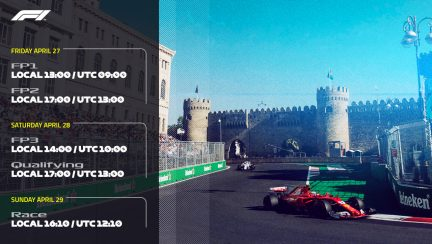 session-time baku.jpg