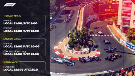 session-time-Monaco.jpg