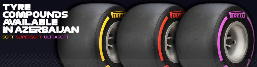 tyre-choice Bakujpg.jpg