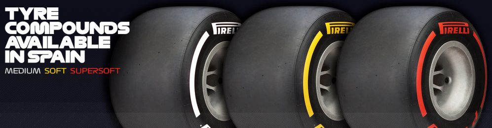 tyre-choice Spain.jpg