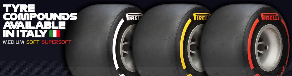 tyre-choice-Italy.jpg
